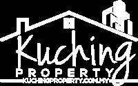 Search property in Kuching | kuchingproperty.com.my