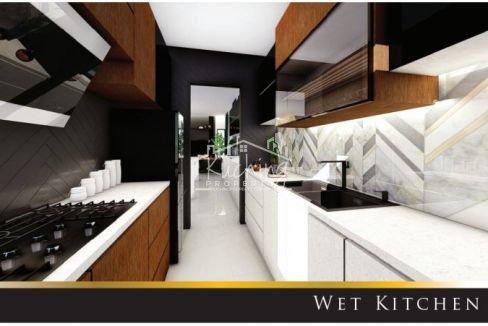 holmestown-kitchen2